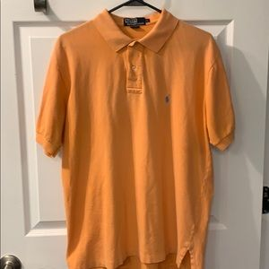 Polo men's Medium in excellent condition no stains